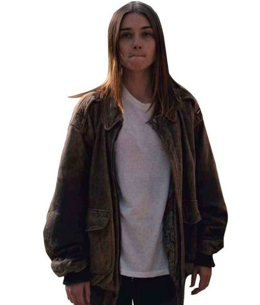 the-end-of-the-fucking-world-alyssa-brown-leather-jacket