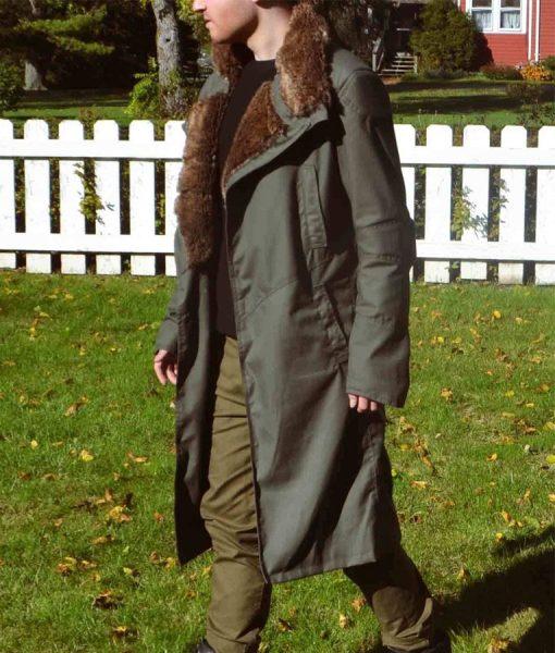 grey-officer-k-coat
