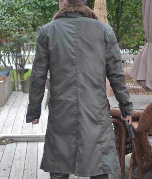 ryan-gosling-blade-runner-2049-officer-k-coat