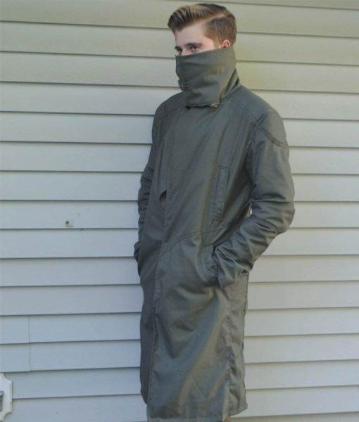 ryan-gosling-blade-runner--coat