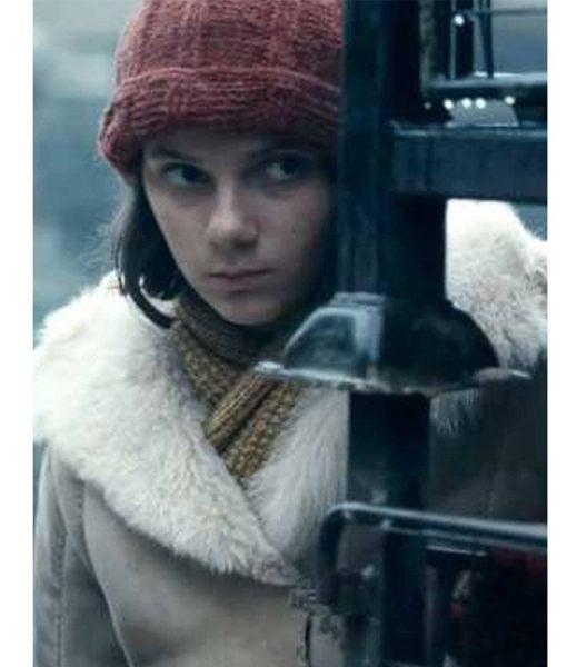 lyra-belacqua-shearling-coat