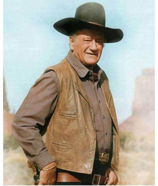 the-cowboys-vest