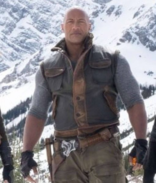 the-rock-jumanji-vest