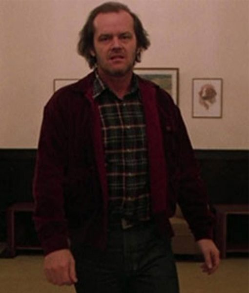 nicholson-red-the-shining-jack-torrance-red-jacket