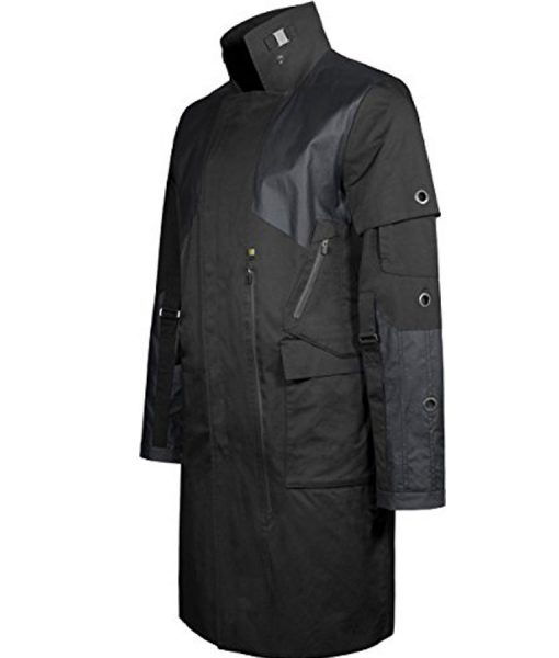 deus-ex-mankind-divided-adam-coat