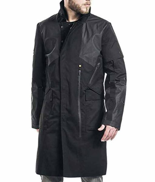 adam-jensen-coat