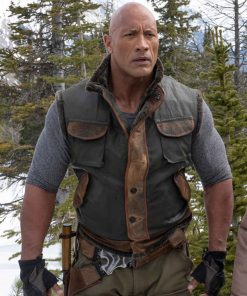 the-rock-jumanji-smolder-bravestone-vest
