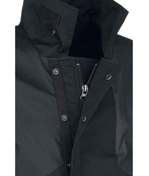 deus-ex-adam-jensen-jacket