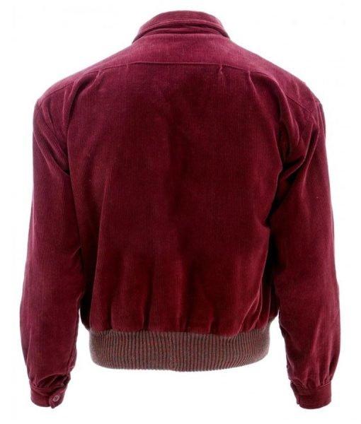 the-shining-jack-torrance-jacket