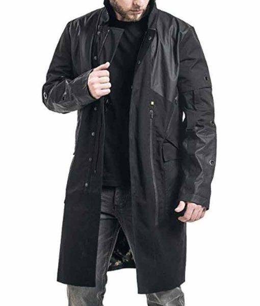 deus-ex-mankind-divided-adam-jensen-coat