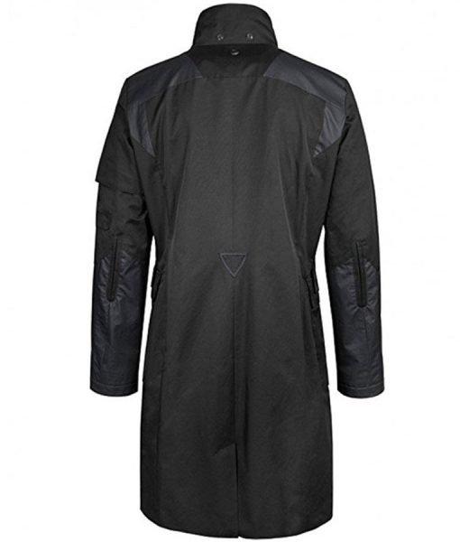 deus-ex-nylon-coat
