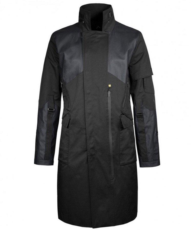 deus ex mankind divided coat