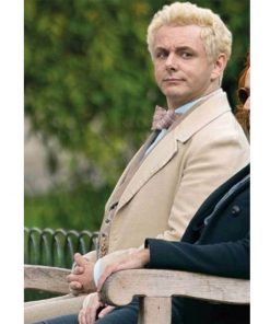 aziraphale-tv-series-coat