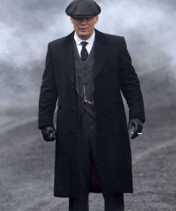 cillian-murphy-peaky-blinders-coat