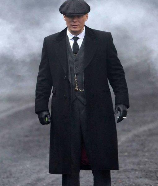 cillian-murphy-peaky-blinders-coat