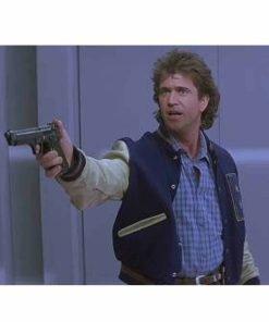 clayne-crawford-lethal-weapon-2-letterman-jacket