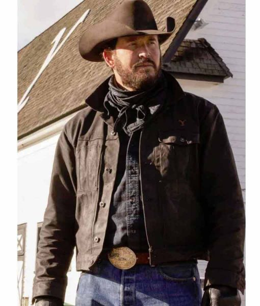 cole-hauser-yellowstone-jacket