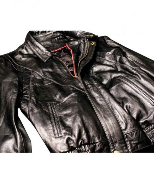 david-hasslhoff-knight-rider-leather-jacket