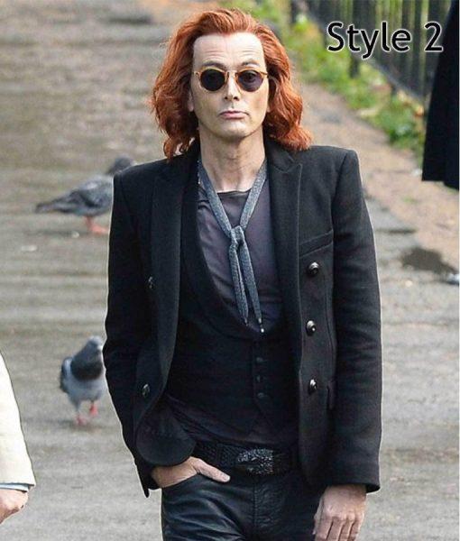 david-tennant-crowley-Blazer