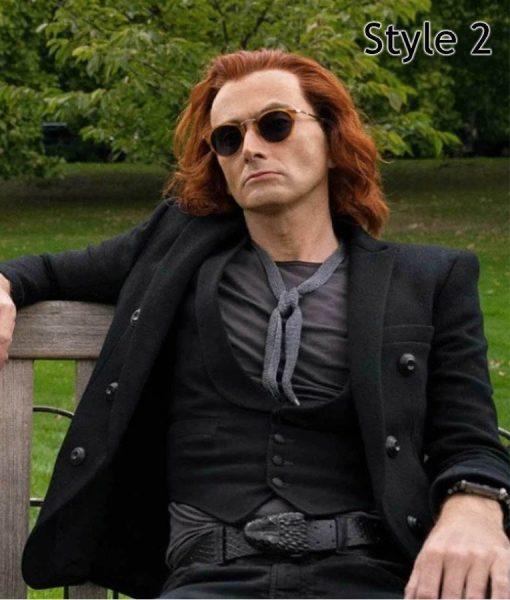 david-tennant-good-omens-blazer