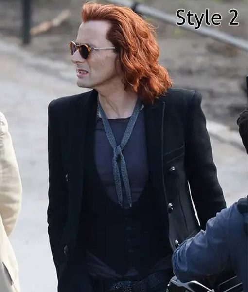 david-tennant-good-omens-crowley-jacket