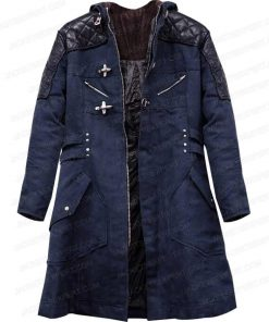 devil-may-cry-5-nero-coat