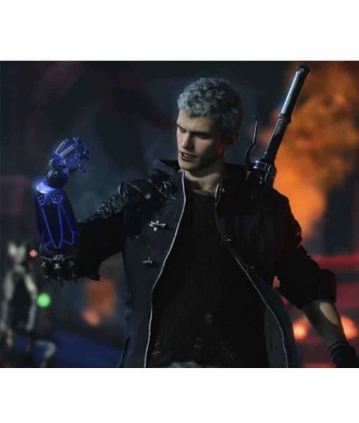 devil-may-cry-5-nero-hooded