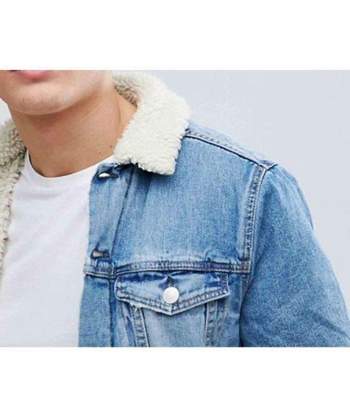 erik-killmonger-jacket