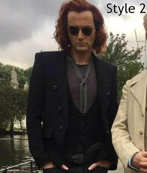 good-omens-jacket