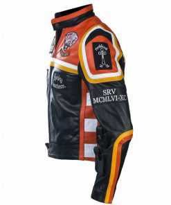 harley-davidson-and-the-marlboro-man-jacket