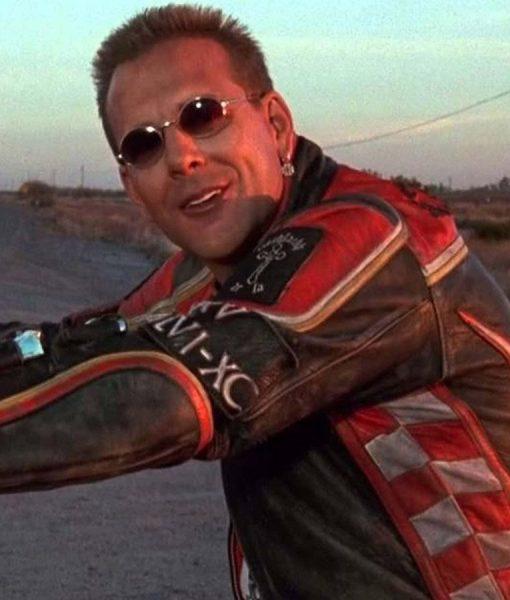 harley-davidson-mickey-rourke-biker-marlboro-man-jacket