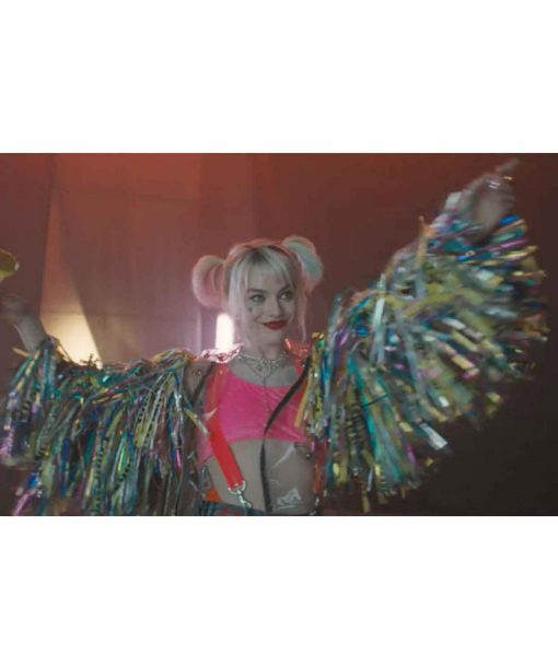 harley-quinn-birds-of-prey-jacket