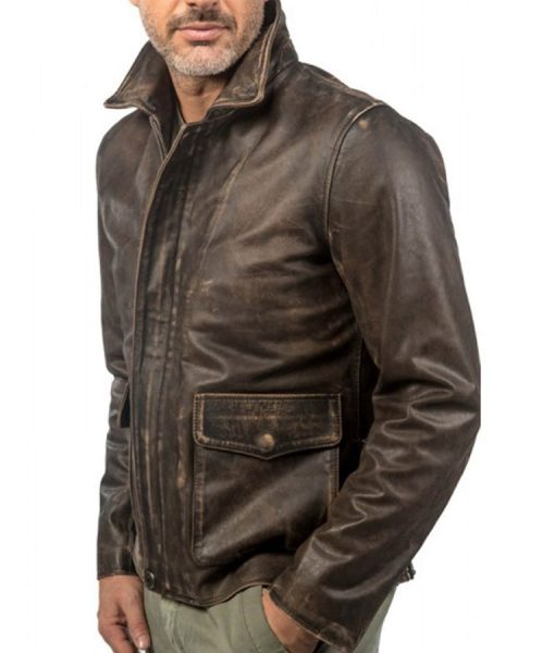 harrison-ford-indiana-jones-jacket