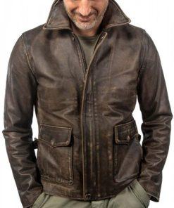 indiana-jones-leather-jacket