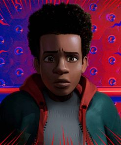 into-the-spider-verse-miles-morales-hoodie