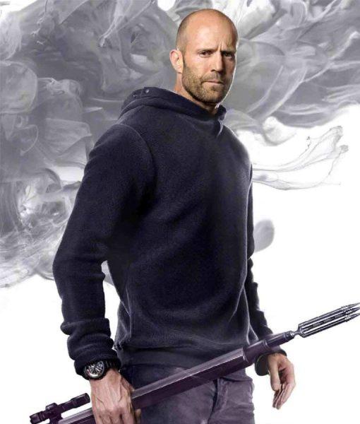 jason-statham-the-meg-hoodie