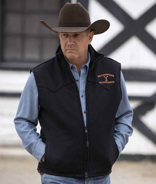 john-dutton-ranch-vest