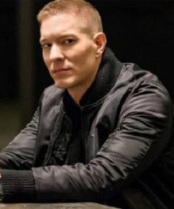 joseph-sikora-power-bomber-jacket
