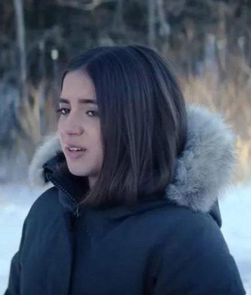jubilee-let-it-snow-parka