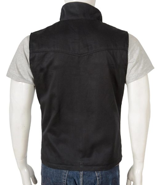 kevin-costner-yellowstone-john-dutton-ranch-vest