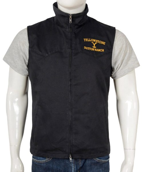kevin-costner-yellowstone-ranch-vest