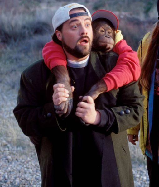 kevin-smith-jay-and-silent-bob-strike-back-coat