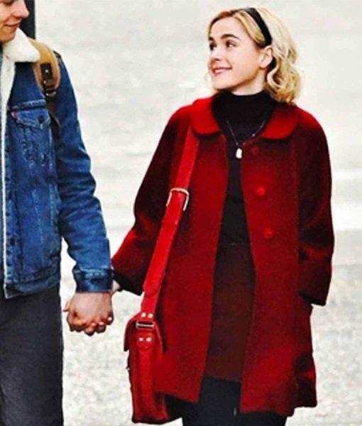 kiernan-shipka-the-chilling-adventures-of-sabrina-red-coat