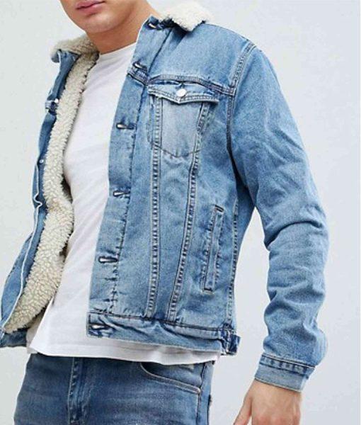 killmonger-jacket