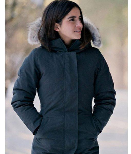 let-it-snow-coat