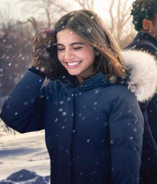 let-it-snow-isabela-moner-parka