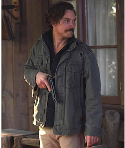 lethal-weapon-green-jacket