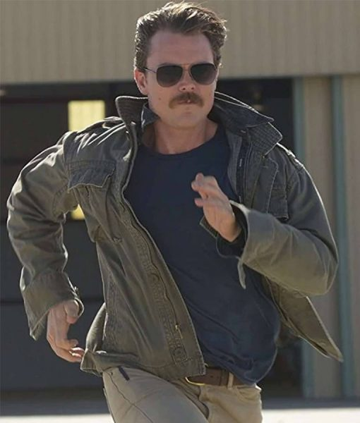 lethal-weapon-martin-riggs-green-jacket
