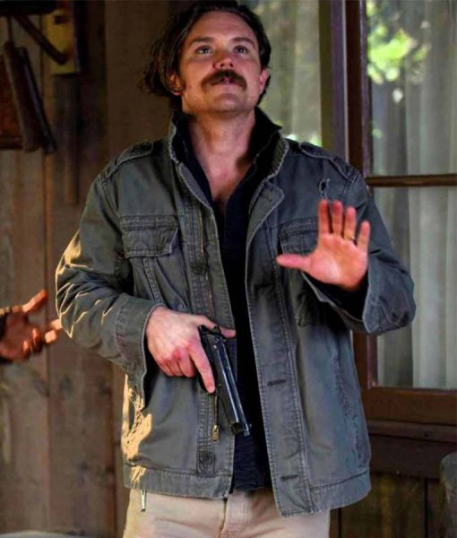 lethal-weapon-martin-riggs-jacket