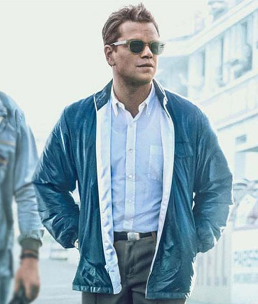 matt-damon-ford-v-ferrari-jacket